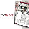 Zootecnica International
