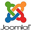 Joomla! Developer : News about the development of the Open Source CMS Joomla