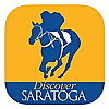 Saratoga Convention & Tourism Bureau - The SCTB Blog
