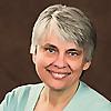 Karen Titus | Youtube