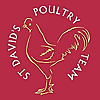 St David's Poultry |  Latest Poultry News