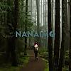 Explore Nanaimo | Tourism Nanaimo Blog