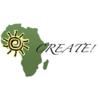 CreateAction | Poultry Blog