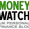 Money Watch - Money Saving
