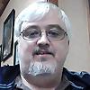 PowerShell Station - Mike's PowerShell Musings