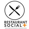 Restaurant Social | RSP Marketing Blog