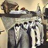Esque | Mens Fashion Blog