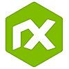 NodeXperts Blog