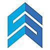 SkyTouch Technology | Hotel Technology
