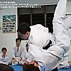 Malaysia Aikido Association, Penang