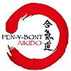 Pen-y-Bont Aikido