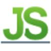 JS Classes Blog