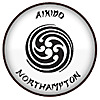 Aikido Northampton – News