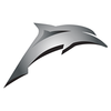 Dolphin CAD-CAM USA | Dolphin CNC
