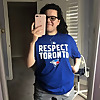 Alyssa Cohen: Toronto Blue Jays