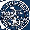 American Philatelic Society | Web blog of America's Stamp Club