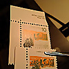 Canadian Philately | The Stamps and Postal History of Canada 1851 to Present
