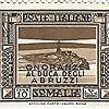Lighthouse Stamp Society