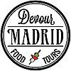 Devour Madrid – Madrid food Blog