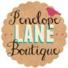 Penelope Lane Boutique