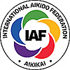 IAF - International Aikido Federation | Youtube