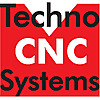 Techno CNC Systems, LLC | Youtube