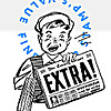 Stamp News International | Stamp Collecting News For Beginners And Philatelists