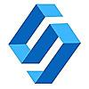 STYLECNC®   Youtube