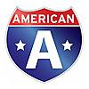 American Auto Shipping Blog