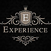 The Blog of Experience Hotel