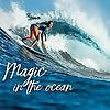 SurfGirl Beach Boutique Blog - A Treasure Chest for Surf Girls