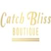 Catch Bliss Boutique