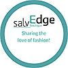 Salvedge Fashion Consignment Boutique Calgary