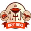 Big Racks BBQ | All About BBQ Recipes