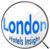 London Hotels Insight | Inside information on London hotels