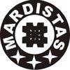 Mardistas – A men's Blog