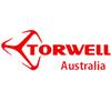 Torwell3D