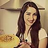 Spanish Recipes with Sofia | Youtube