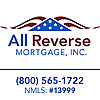 All Reverse Mortgage