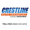 Crestline Auto Transport   Car Shipping Services