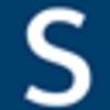 SoftwareSuggest   Hotel Management