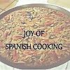 Joy Of Cooking Spanish
