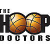 The Hoop Doctors