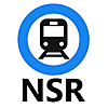North Shore Rail Blog