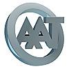 Affordable Auto Transportation Inc.   Car Shipping
