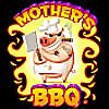 Youtube | Mother's BBQ