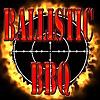 Youtube | Ballistic BBQ