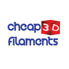 Cheap 3D Filaments