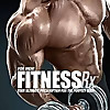 FitnessRx for Men Build Muscle, Lose Fat, Enhance Performance & Stay Healthy