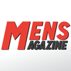 Mens Magazine - Essential News for the 21st Century Male